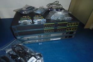 cisco-ccna-ccnp-v3-package affordable-lab -Kit buy used new